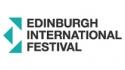 EIF announce involvement in 2012 Shakespeare extravaganza