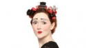 Elf Lyons: ChiffChaff (Mick Perrin Worldwide in association with CKP and InterTalent Group)
