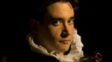 Elizabethan (David William Hughes)