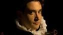 Elizabethan (David William Hughes)