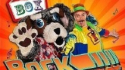 Funbox: Back At The Fringe (DH Productions)