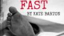 Fast (Digital Drama)