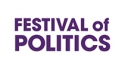 Three To See 2015: Politics Festival