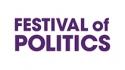 Three To See 2015: Politics Festival