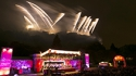 EIF fireworks to also finale the Fringe this year