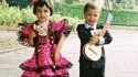 Three To See 2013: Shows for children to participate in