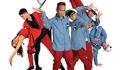 Flashmob Fringe Blog: The benefits and pitfalls of reality TV