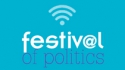 Politics Festival is go
