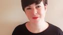 TW:DIY: Stage manager Gemma Scott