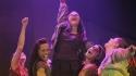 Three To See on 16 Aug: Mark Thomas, Glasgow Girls, Royal Vauxhall