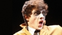Three To See 2011: Theatrical adaptations