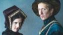 Great British Mysteries: 1599? (Great British Mysteries)