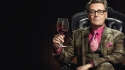 Quick Quiz: Greg Proops