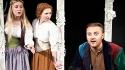 Adam Forde: Storytellers face off on the family fringe