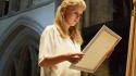 Three To See 2018: Three new musicals and opera