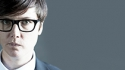 Hannah Gadsby: Art, history, marriage and Mary