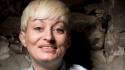 Harriet Dyer: The Dinosaur Show