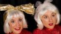Heather And Harry (Stumble Trip Theatre)