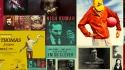 Idil Sukan: Awarding the comedy creatives