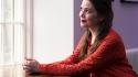 Juliette Burton: Decisions, decisions