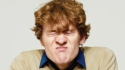 James Acaster: Quick Quiz