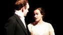 Rob Winlow: Austen's life on the musical stage