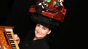 Jane Bom-Bane: High hats and harmoniums