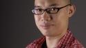 Jinx Yeo: Top five Asian comedians