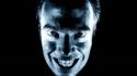 Three To See 2013: Dark comedy