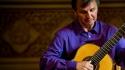 Jonathan Prag: The secrets of classical guitar