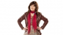 Quick Quiz: Josie Lawrence
