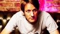 Luke Toulson: Not getting argumentative