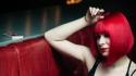 Laura London: Ten ways to cheat