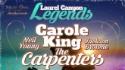 Laurel Canyon Legends (Night Owl Shows)