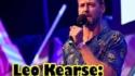 Leo Kearse: Cancel Culture (Leo Kearse)