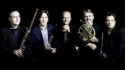Three To See 2012: Classical music