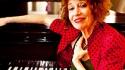 Linn Lorkin: Meet the Fringe's Piano Bar Lady