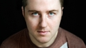 Lloyd Langford: Not Many People Know That!