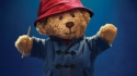 Paddington's First Concert (Jimmy Jewell Limited)