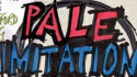 Pale Imitation Festival 2014 line-up announced