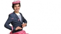 Patrick Monahan: Cakes and hugging