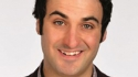 Patrick Monahan on his preview night surprise