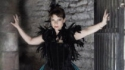 Phantasmagorical (Miss Sylvia Sceptre)