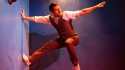 Three To See 2012: Dramatic dance shows