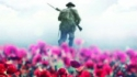 Private Peaceful (Scamp Theatre)