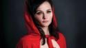 Rachel Fairburn: The Wolf At The Door (Live Nation)