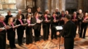 Rachmaninov Vespers (Rock Festival Choir)