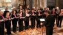 Rachmaninov Vespers (Rock Festival Choir)