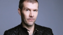 Rhod Gilbert: Liberating stand-up
