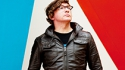 Rhys Darby: He should definitely be here